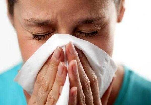 سرماخوردگی را با بادکش گرم درمان کنید